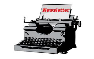 typewriter-836529_640.png