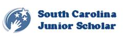 Junior scholars