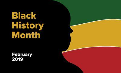 BLACK HISTORY MONTH CELEBRATIONS Featured Photo