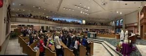 Veterans Mass.JPG