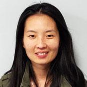 Julia Marksue's Profile Photo