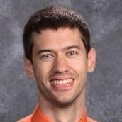 Shane Clemons's Profile Photo