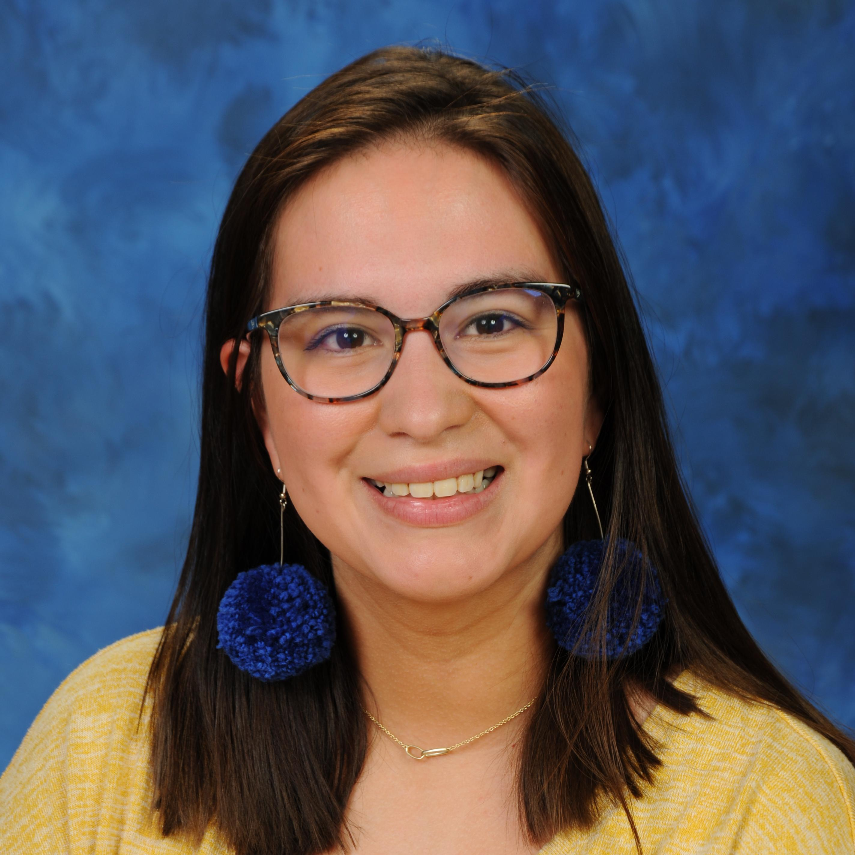 Sierra Daniels's Profile Photo