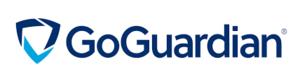 GoGuardian Logo