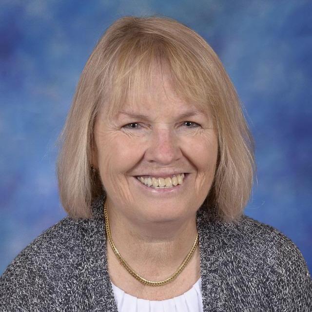 Irene Riggilo's Profile Photo