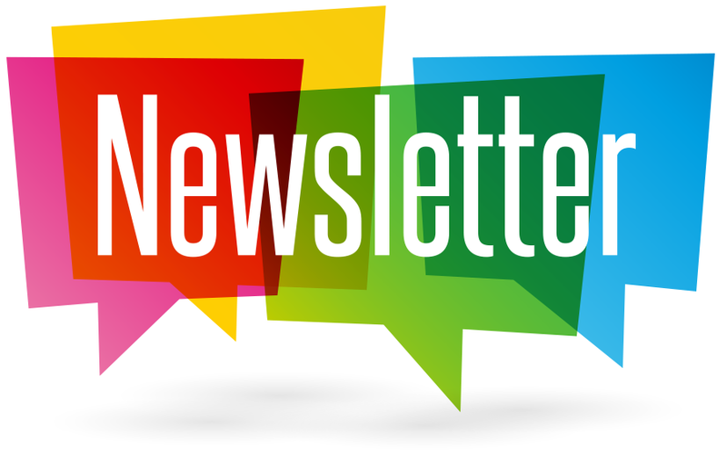Click the headline to view our latest newsletter, filled with important school information! Thumbnail Image