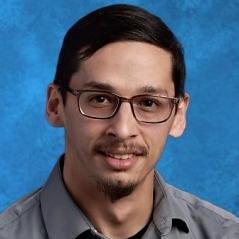 Ryan Autrey's Profile Photo