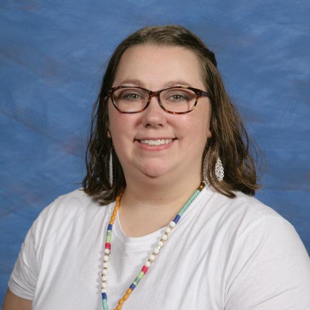 Michelle Rogers's Profile Photo
