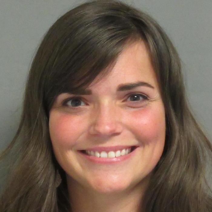 Brittany Crosby's Profile Photo