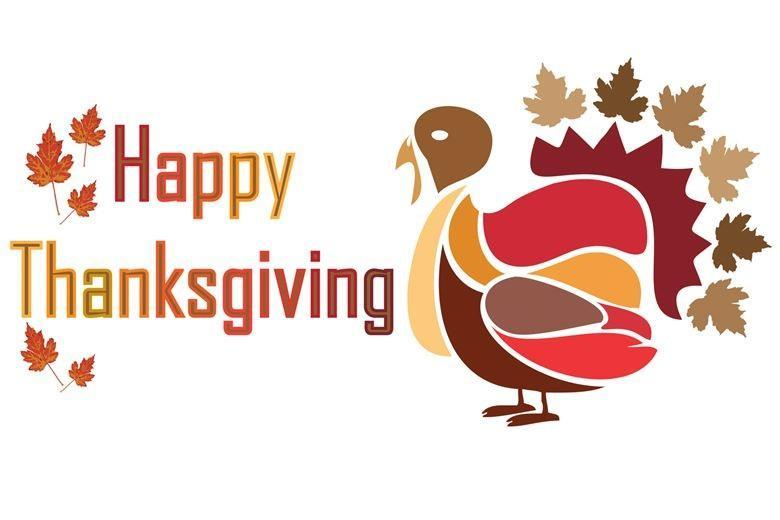 happy_thanksgiving1