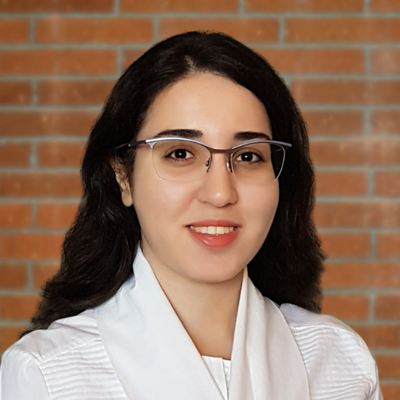 Diba Safavi's Profile Photo