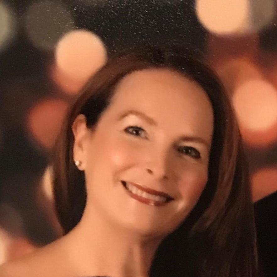 Teresa Shermer's Profile Photo