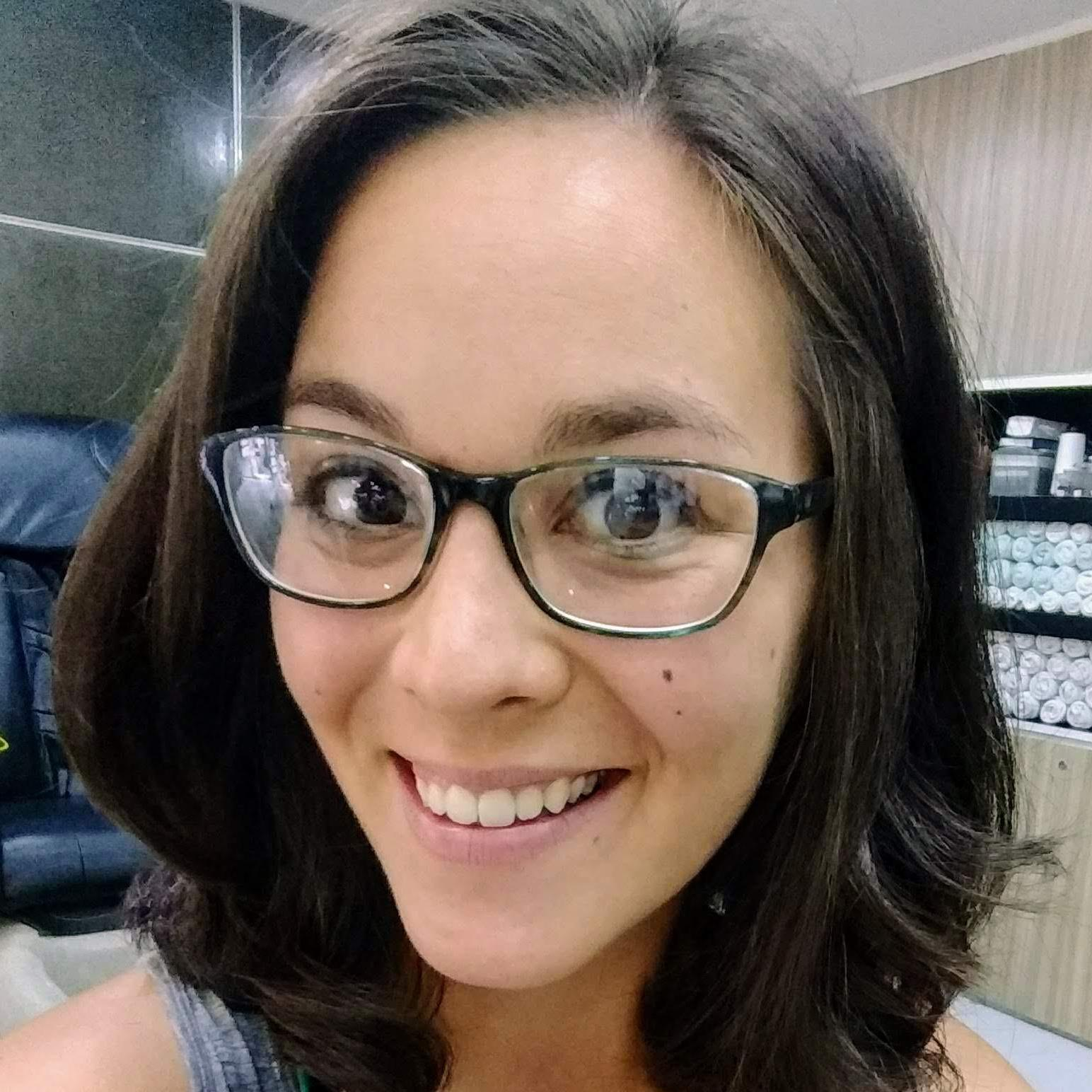 Monica Kohl's Profile Photo