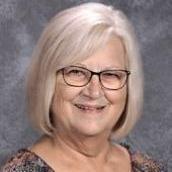 Regina Adams's Profile Photo