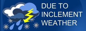 INCLEMENT-WEATHER-SIGN-960x350.png