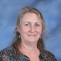 Shirley Nelson's Profile Photo