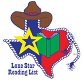 Lone Star Reading List Icon