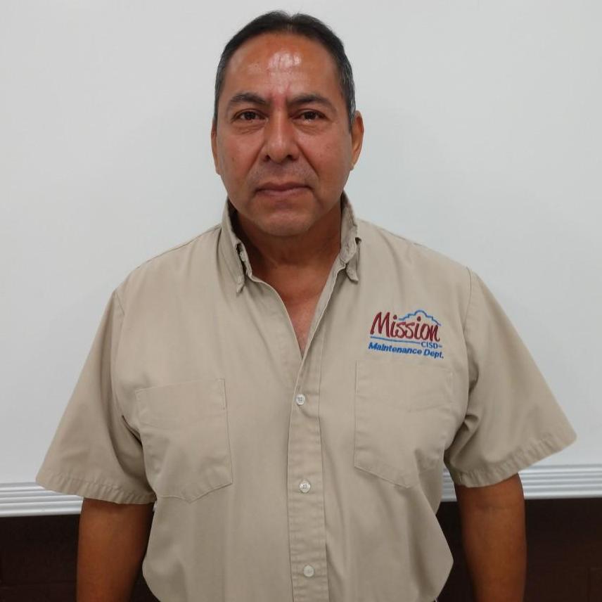 Leonel Medina's Profile Photo