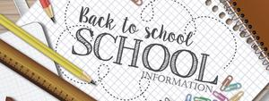 Back-to-School-Banner-960x360.jpg
