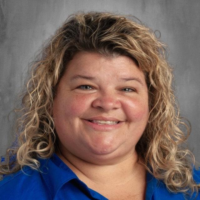 Bobbie Jones's Profile Photo
