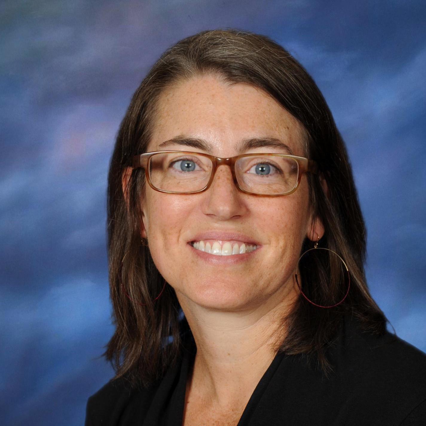Ashleigh Coyner's Profile Photo