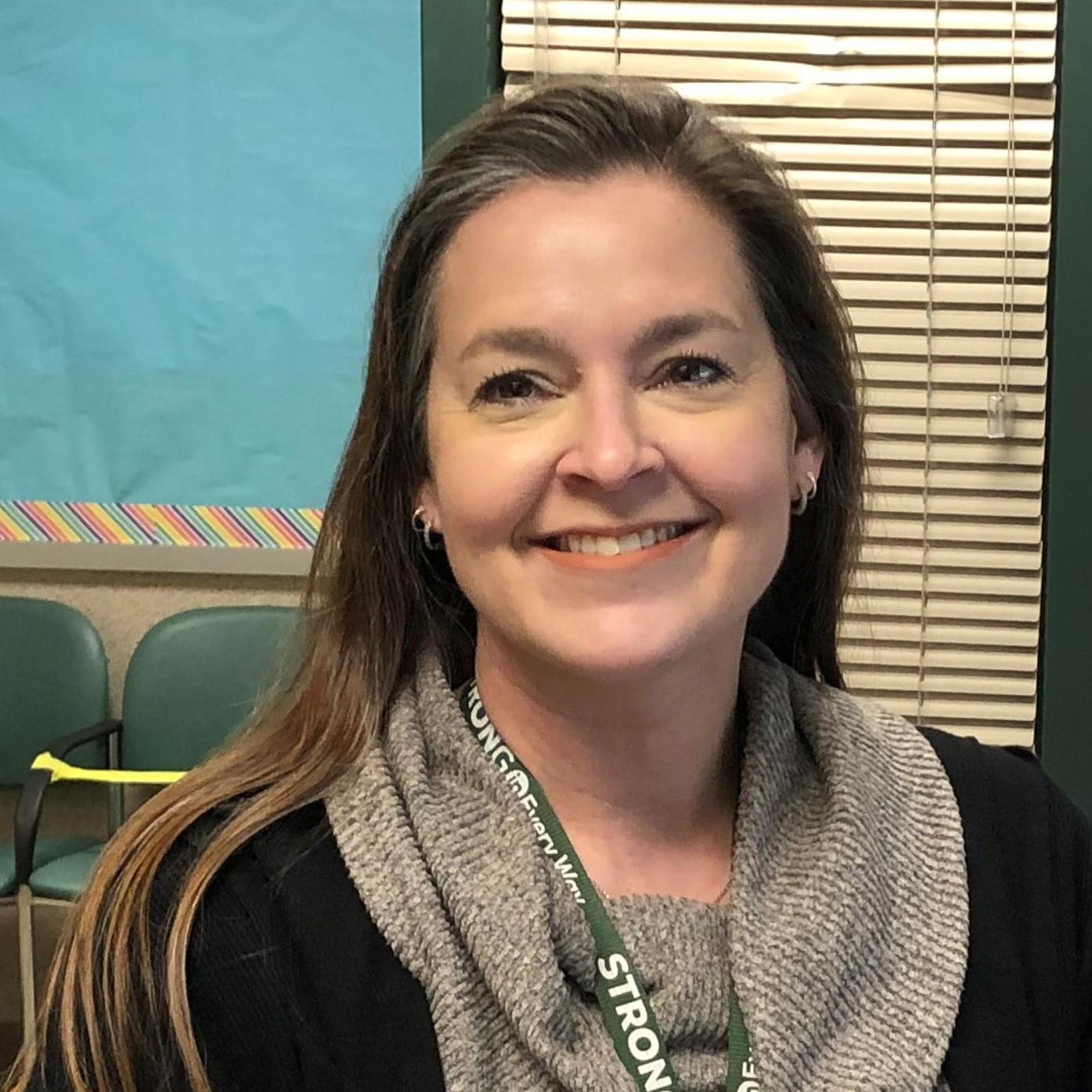 Mindi Ferraro's Profile Photo
