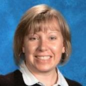 Lynda O'Donnell's Profile Photo