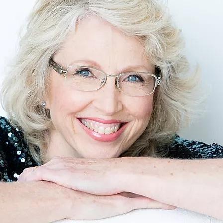 Ann Baltz's Profile Photo