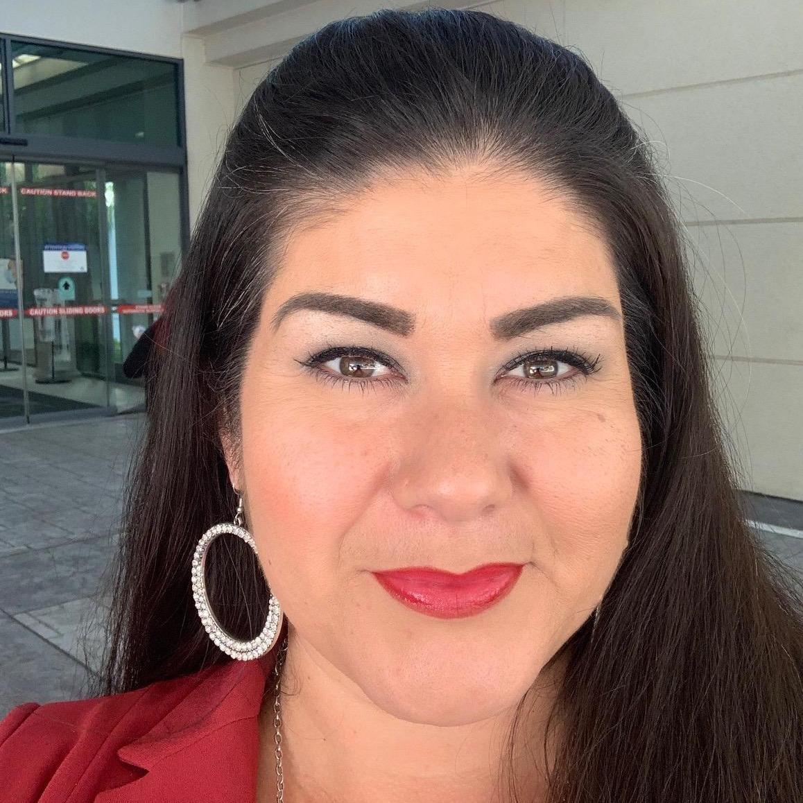 Sonia Lilley's Profile Photo