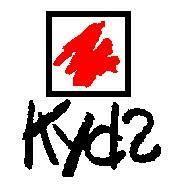 KYDS.jpg