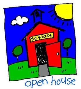 Open House.jpeg