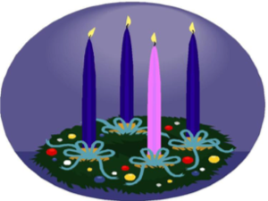 Advent 1 (3).png
