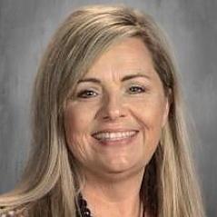 Laurie Kirkpatrick's Profile Photo