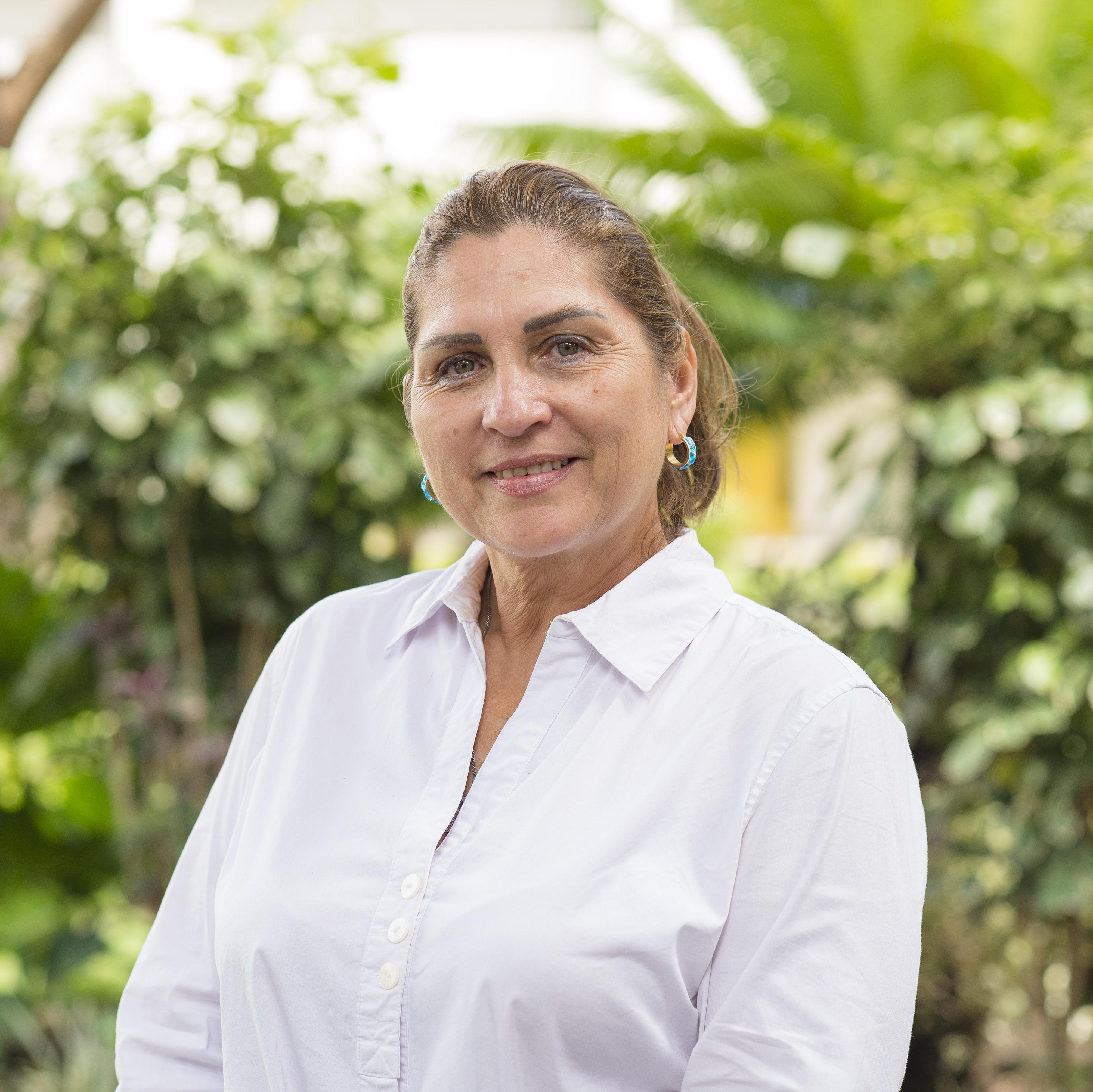 Rosa Abolnik's Profile Photo