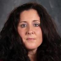 Anna Baber's Profile Photo
