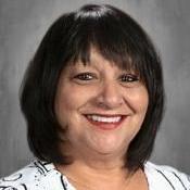 Madeline Trujillo-Hamel's Profile Photo
