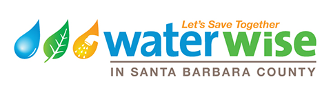 Support DPMedia and WaterWise in Santa Barbara County Featured Photo