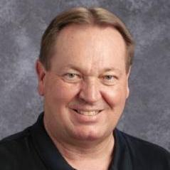 Brad Bitter's Profile Photo