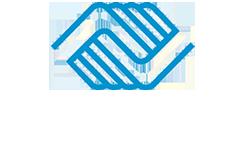 bgcw-Logo.png