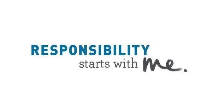 Character Trait for October is Responsibility Thumbnail Image