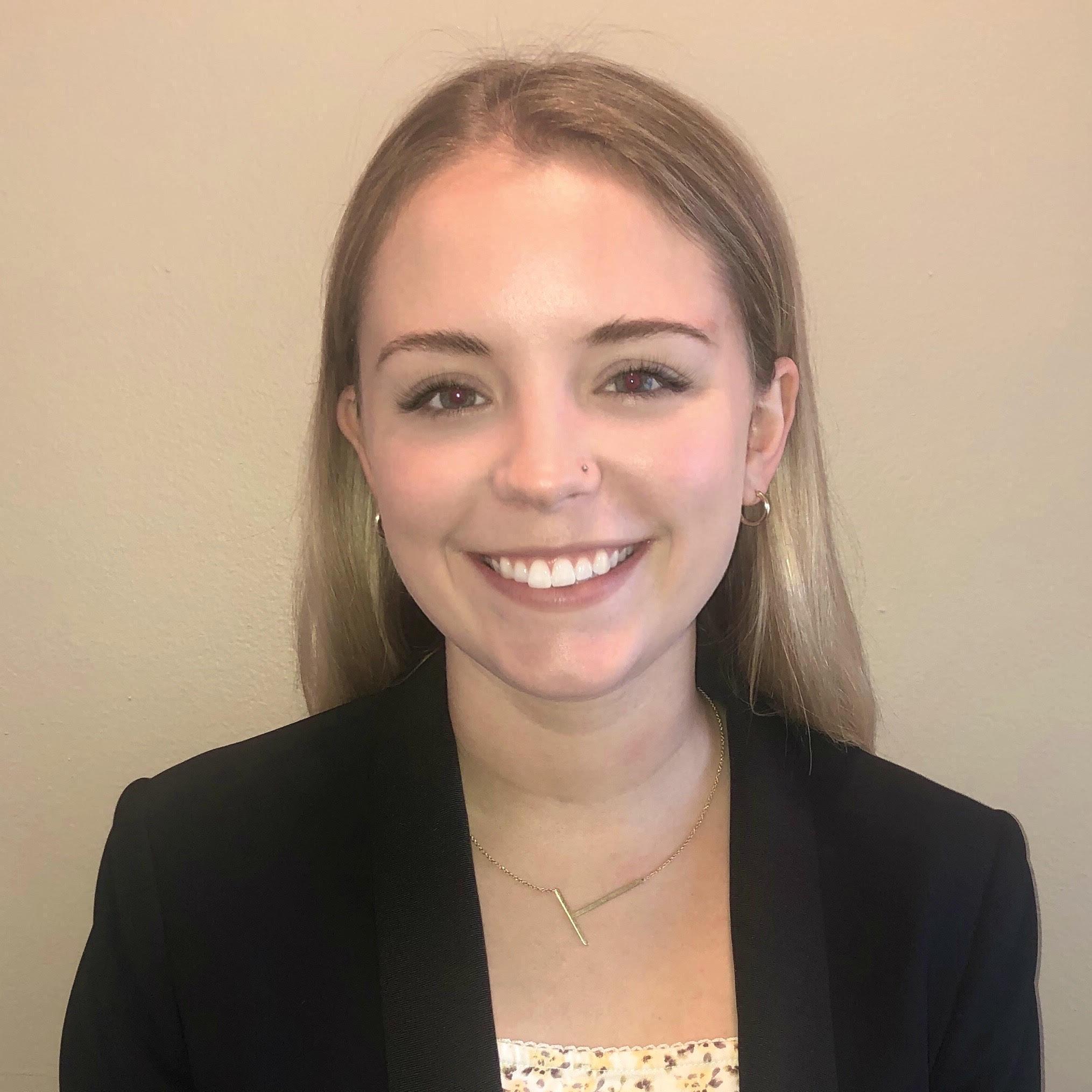 Taylor Glaze's Profile Photo