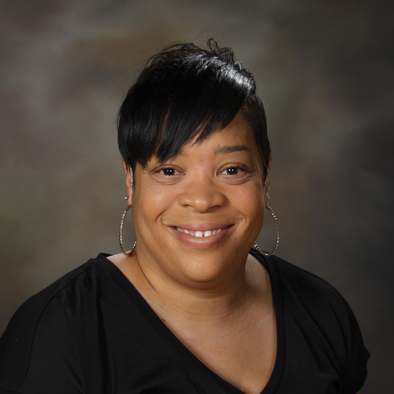 LaToya Hartsell's Profile Photo