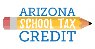 Arizona Tax Credit