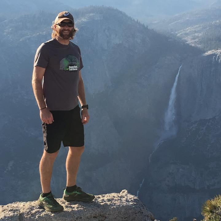 Chris McDermand's Profile Photo
