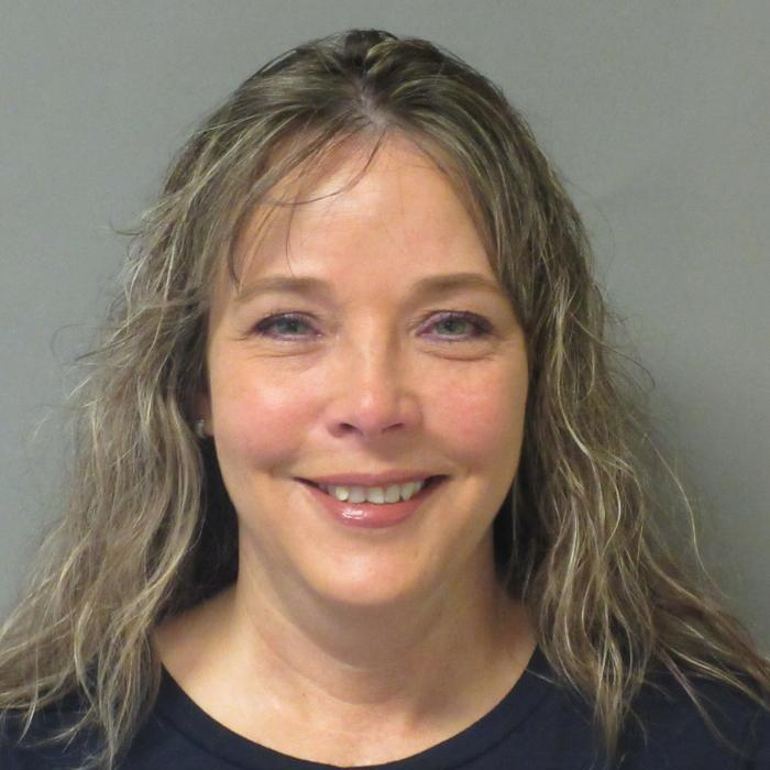 Angela Modisett's Profile Photo