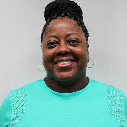 Patrice Dawson's Profile Photo