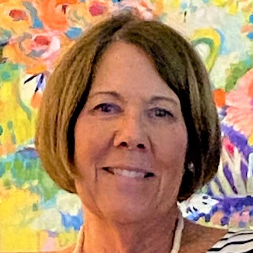 Pamela Bass's Profile Photo