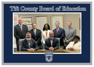 Tift Co Board of Education.jpg