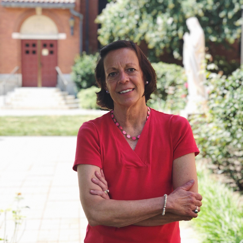 Lynne Berkness's Profile Photo