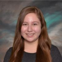 Leslie Alvarez's Profile Photo